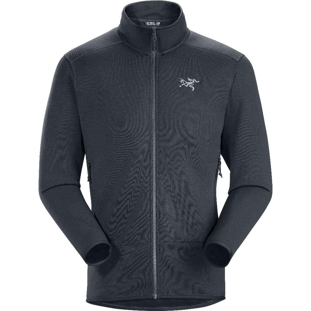 Arc ' Teryx Kyanite Jacket Men's