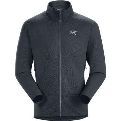 Arc'teryx Kyanite Jacket Men's
