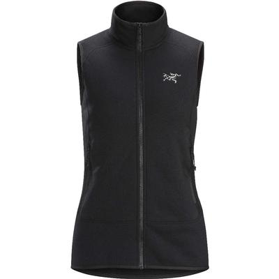 Arcteryx Kyanite Vest Women's