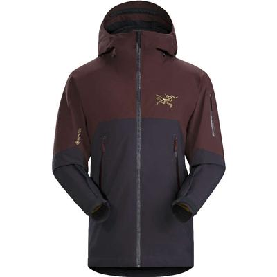 Arc'teryx Rush IS Jacket Men's