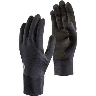 Black Diamond Lightweight Screentap Gloves Men's
