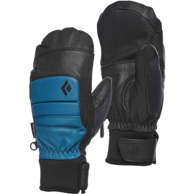 Black Diamond Spark Mitts Men's