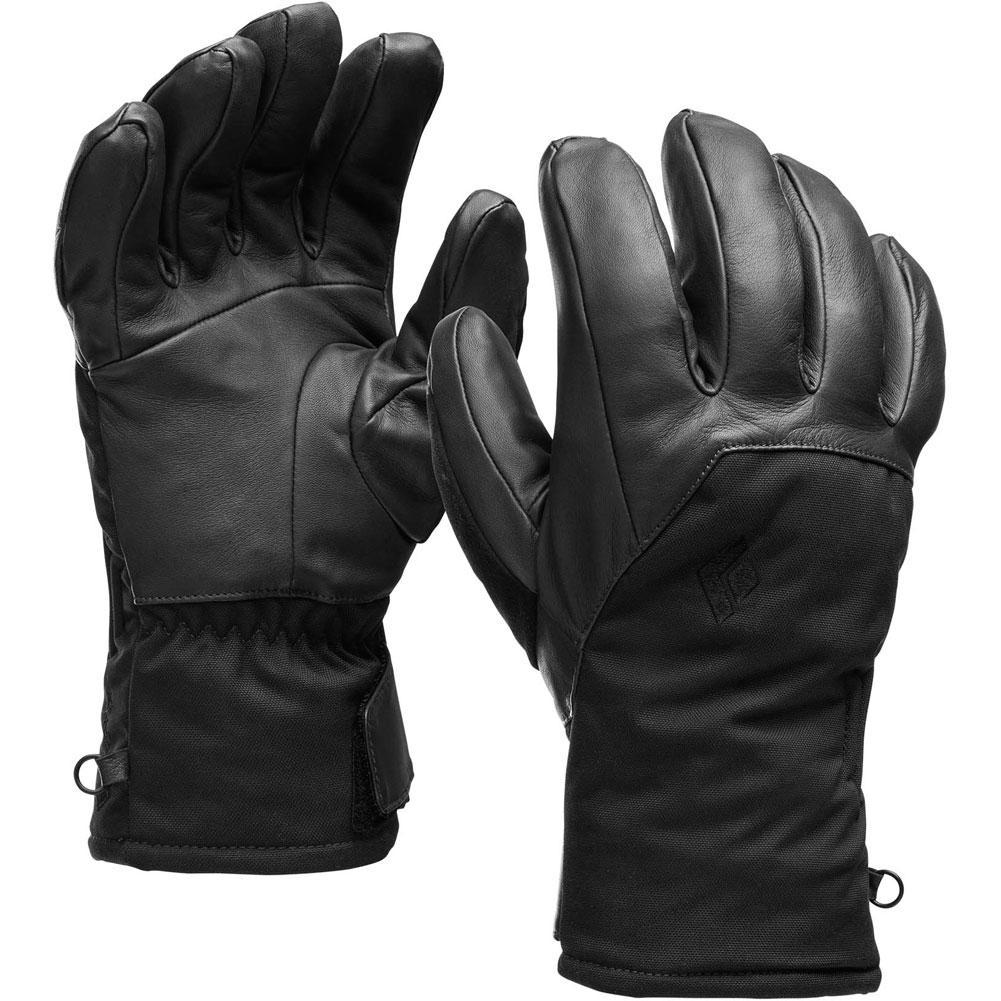 Black Diamond Legend Gloves Men's