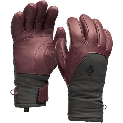 Black Diamond Legend Gloves Women's