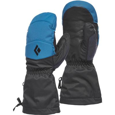 Black Diamond Recon Mitts Men's