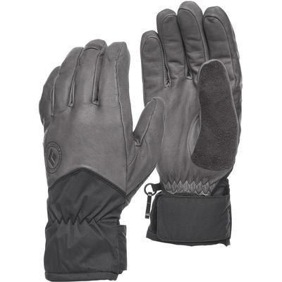 Black Diamond Tour Gloves Men's