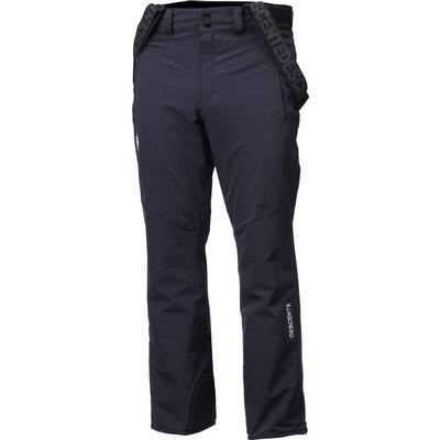 Descente Swiss Ski Team Pants Men's