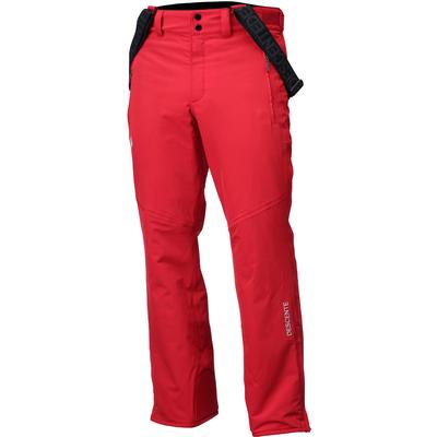 Descente Swiss Ski Team Pants Men's