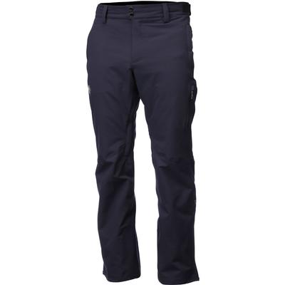 Descente Colden Pant Men's 2020