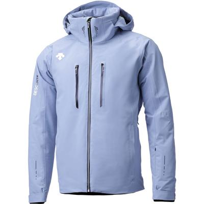 Descente Breck Jacket Men's