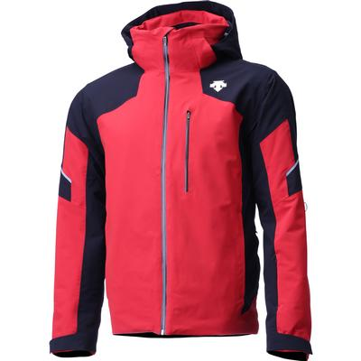 Descente Slade Jacket Men's