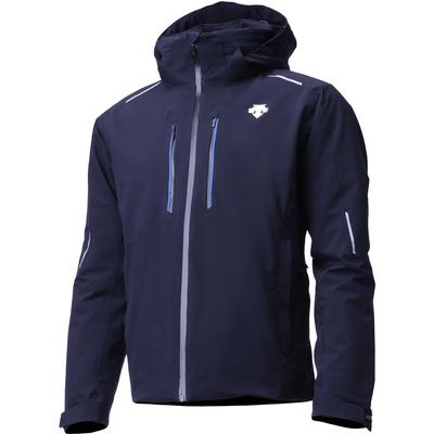 Descente Challenger Jacket Men's 2020