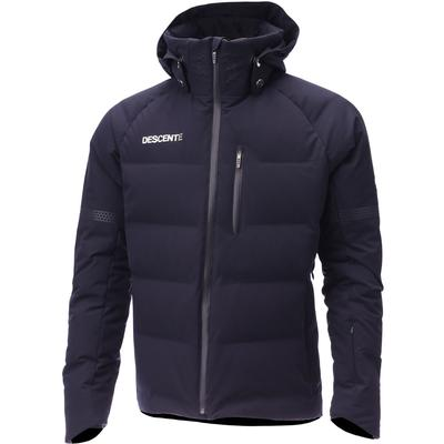 Descente Swiss Ski Team Down Jacket Men's