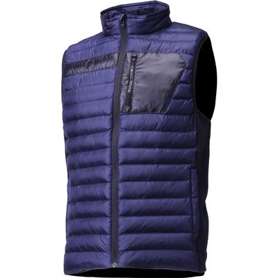 Descente Storm Vest Men's