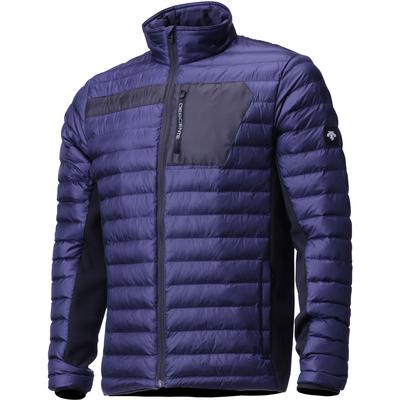 Descente Storm Jacket Men's 2020