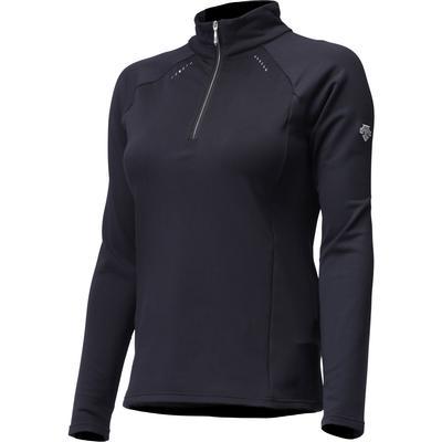 Descente Mary T-Neck Shirt Women's 2020