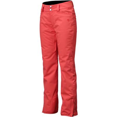 Descente Marley Pant Women's 2020