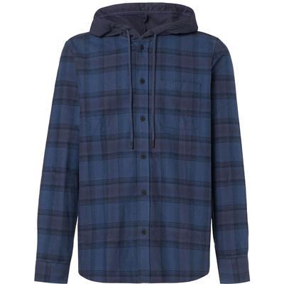 Oakley Icon Hooded Shirt Men's