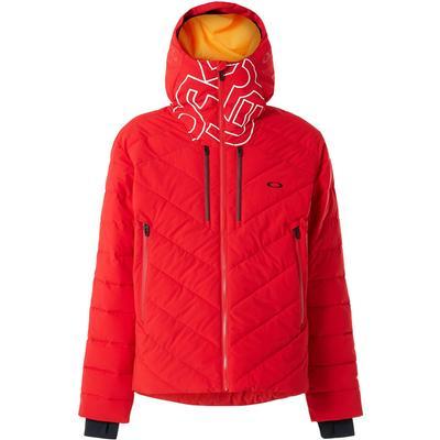 Oakley Great Scott 2L 15K Insulated Jacket Men's