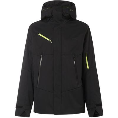 Oakley Crescent 2.0 2L 10K Shell Jacket Men's