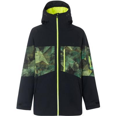 Oakley Cedar Ridge 2L 10K Insulated Jacket Men's