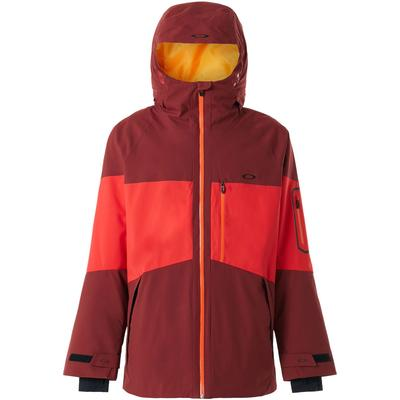 Oakley Cedar Ridge 2L 10K Insulated Jacket Men's