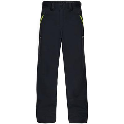 Oakley Crescent 2.0 2L 10K Shell Pant Men's
