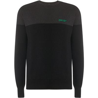 Oakley Bicolor Crew Neck Men's