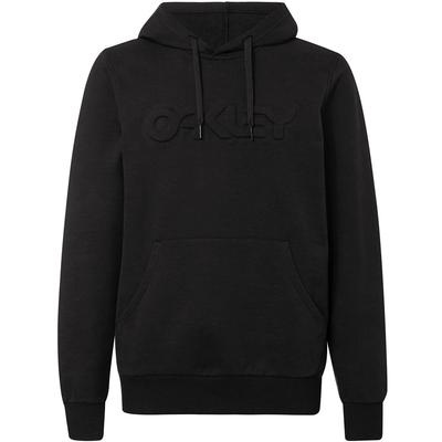 Oakley Oakley Embossed Graphic Hoodie Men's