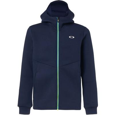 Oakley Enhance QD Fleece Jacket 9.7 Men's