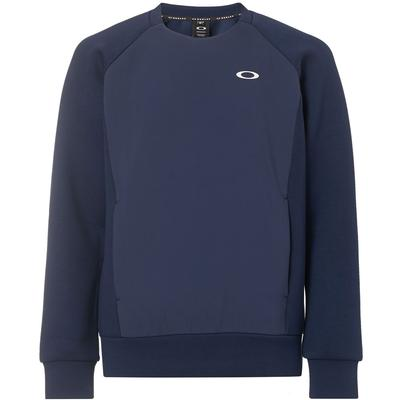 Oakley Enhance QD Fleece Crew 9.7 Men's
