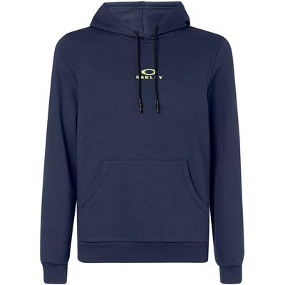 Oakley Hoodie New Bark Men's