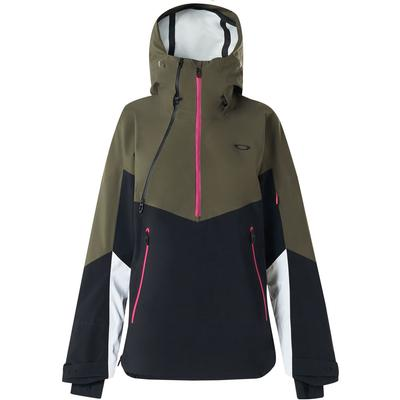 Oakley Phoenix 2.0 3L 15K Shell Jacket Women's