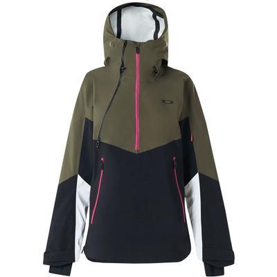 Oakley Phoenix 2.0 3l 15k Shell Jacket Women's