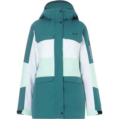 Oakley Moonshine 2l 10k Insulated Jacket Women's