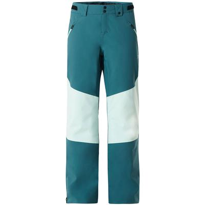 Oakley Moonshine 2L 10K Insulated Pant Women's