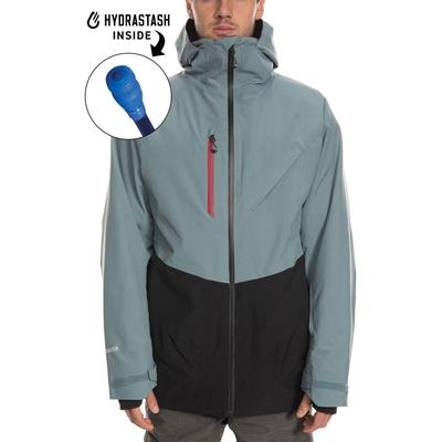 686 Hydrastash Reservoir Insulated Jacket Men's