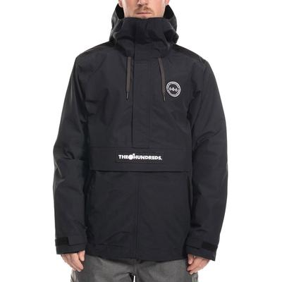 686 Hundreds Gore-Tex Anorak Jacket Men's