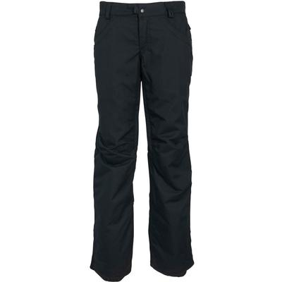 686 Patron Insulated Pant Women's