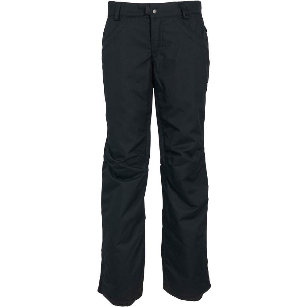 686 Patron Insulated Pant - Short Women's