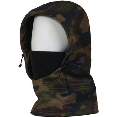 686 Patriot Bonded Hood Men's
