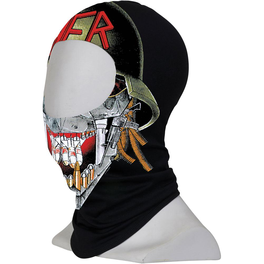 686 Granite Balaclava Men's