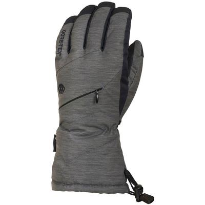 686 Gore-Tex Hash Gloves Men's