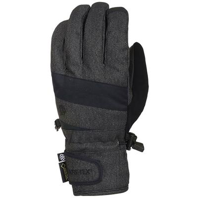 686 Gore-Tex Source Gloves Men's