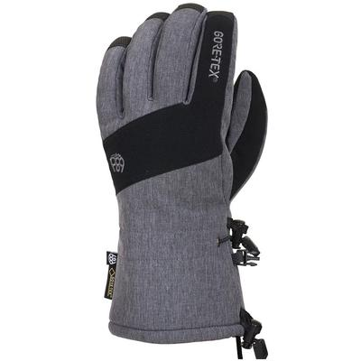 686 Gore-Tex Linear Gloves Men's