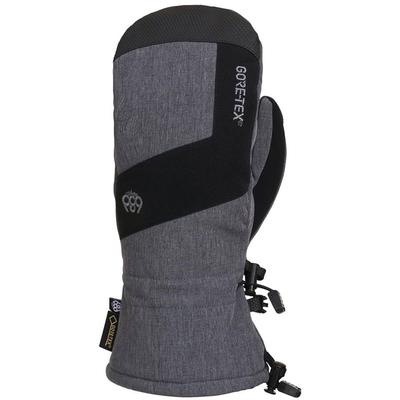 686 Gore-Tex Linear Mitts Men's