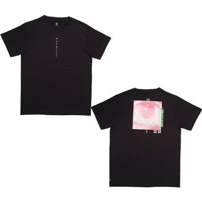 686 Primitive Sight Short-Sleeve T-Shirt Men's
