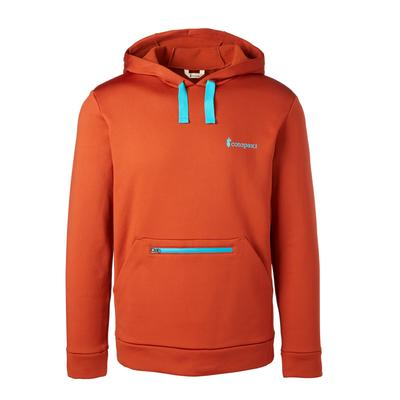 Cotopaxi Bamba Pull Over Men's