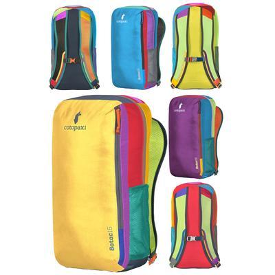 Cotopaxi Batac 16L Pack