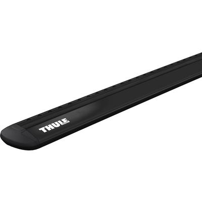 Thule USA Wingbar Evo 108 Roof Bar
